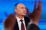 Журналисты массово жалуются Путину на жизнь
