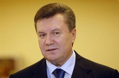 Президенты России и Украины дали в столицах своих стран большие интервью
