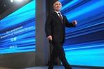Путину не удалось побить прошлогодний рекорд