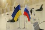 Регионал рассказал, чего Украина хочет от ЕС и ТС