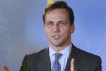 Россия приняла смелое инвестиционное решение по Украине - МИД Польши