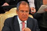 Лавров расценил действия ЕС по отношению к Украине как диктат