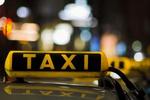 В Донецкой области таксист отбился от вооруженного пассажира и сдал его милиции