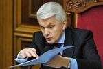 Бюджет-2014 нуждается в корректировке - Литвин