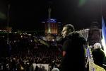Кличко считает, что с Януковичем нужно говорить только о досрочных выборах