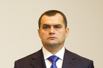 Раде не удалось уволить главу МВД