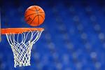 В столице к чемпионату Европы построят тренировочную базу по баскетболу