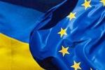 Европу упрекнули в сдаче Украины