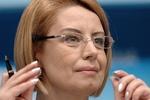 Чтобы разобраться в том, кто виноват в разгоне Майдана, нужны парламентские слушания - Герман