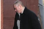 Михаил Ходорковский уже на свободе