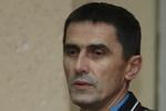 Ярема: Если власть пойдет на уступки Евромайдану, активные акции можем прекратить