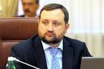 Арбузов: Украина почти готова к безвизовому режиму с ЕС