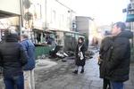 В Одессе трагически погибла пятилетняя девочка