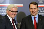 Германия и Польша готовы помочь Украине модернизировать экономику