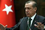 Турция пригрозила выдворением из страны чиновникам ряда государств