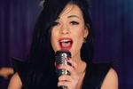 Украину на Евровидении-2014 представит Мария Яремчук