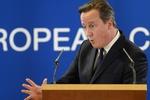 Премьер-министр Великобритании поддержит бойкот Олимпиады-2014
