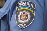 В милиции отрицают нападение титушек на дом активиста Евромайдана
