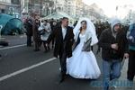 Как прошел воскресный день на Евромайдане