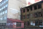 Все подробности масштабного пожара в Одессе