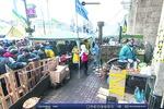 В Интернете воссоздали центр Киева в формате 3-D