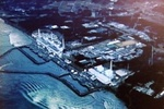"На ""Фукусиме"" произошла радиоактивная утечка"
