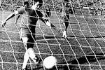 Без права на шанс: как 40 лет назад Фоменко проиграл плей-офф ЧМ