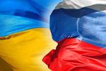 """В России боятся, что Украина """"проест"""" их кредит"""