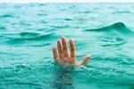 В Одесской области утонул шестилетний мальчик