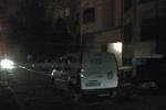 В Крыму из окна 9 этажа выпал 1,5-годовалый малыш