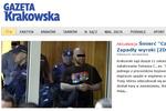 В Польше судили фанатов-убийц: максимальный срок - 10 лет