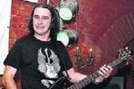 Бывшего бас-гитариста Green Grey приговорили к 9 годам лишения свободы