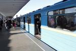 Проезд в киевском общественном транспорте подорожает через месяц