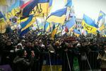 В Бюро находок Евромайдана собираются кошельки и просьбы перезвонить маме