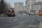 В Ивано-Франковске может появиться Европейская улица