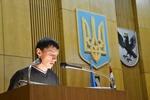 Ивано-Франковский горсовет просит ЕС отменить визы