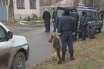 В Луганской области убили семью бизнесменов