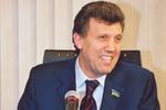 Нардеп Кивалов стал дважды почетным