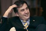 Саакашвили имел с бизнесменов по 50 млн долларов в месяц – экс-премьер Грузии