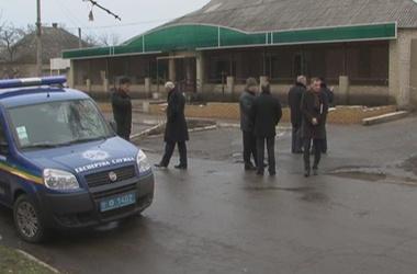 Подробности зверского убийства семьи бизнесменов в Луганской области