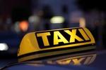 Как защититься от нападения в такси
