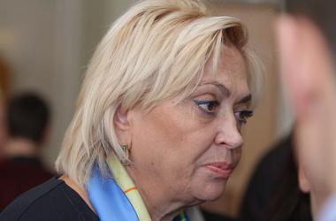 Александра Кужель: против меня возбудили уголовное дело