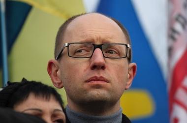<p>.Оппозиция хочет, чтобы люди с Майдана помогли на выборах. Фото: ipress.ua</p>