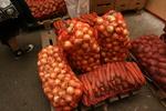 Где в Киеве можно будет купить дешевые фрукты, овощи и мясо