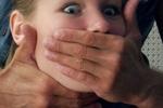 22-летнюю одесситку зверски изнасиловали в новогоднюю ночь, а подозреваемых отпустили