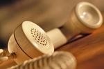 В Одессе детскую областную больницу за долги отключили от телефонной связи