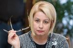 Регионалы частично поддержали резолюцию США по Украине
