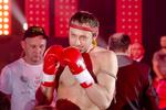 """Чемпион мира по кикбоксингу хочет окунуться в российскую политику и открыть в Одессе """"Бойцовский клуб"""""""