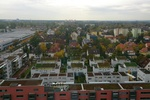Эрланген: моногород Siemens, в котором придумали MP3
