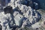 В США разоблачили лже-пострадавших от террактов 9/11
